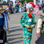 Mount Saint Agnes MSA Halloween Parade Bermuda, October 24 2014-60