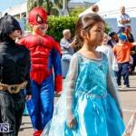 Mount Saint Agnes MSA Halloween Parade Bermuda, October 24 2014-65