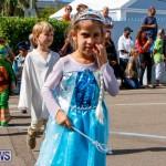 Mount Saint Agnes MSA Halloween Parade Bermuda, October 24 2014-68