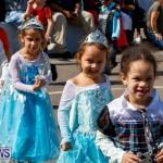 Mount Saint Agnes MSA Halloween Parade Bermuda, October 24 2014-7