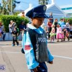 Mount Saint Agnes MSA Halloween Parade Bermuda, October 24 2014-71