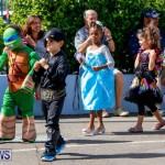 Mount Saint Agnes MSA Halloween Parade Bermuda, October 24 2014-72
