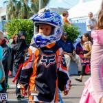 Mount Saint Agnes MSA Halloween Parade Bermuda, October 24 2014-74