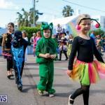 Mount Saint Agnes MSA Halloween Parade Bermuda, October 24 2014-76