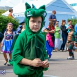 Mount Saint Agnes MSA Halloween Parade Bermuda, October 24 2014-77