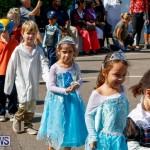 Mount Saint Agnes MSA Halloween Parade Bermuda, October 24 2014-8