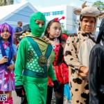 Mount Saint Agnes MSA Halloween Parade Bermuda, October 24 2014-83