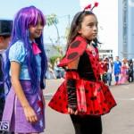 Mount Saint Agnes MSA Halloween Parade Bermuda, October 24 2014-84