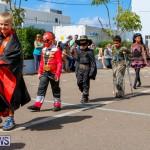 Mount Saint Agnes MSA Halloween Parade Bermuda, October 24 2014-88