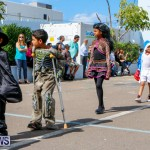 Mount Saint Agnes MSA Halloween Parade Bermuda, October 24 2014-89
