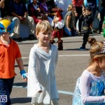 Mount Saint Agnes MSA Halloween Parade Bermuda, October 24 2014-9