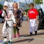 Mount Saint Agnes MSA Halloween Parade Bermuda, October 24 2014-95