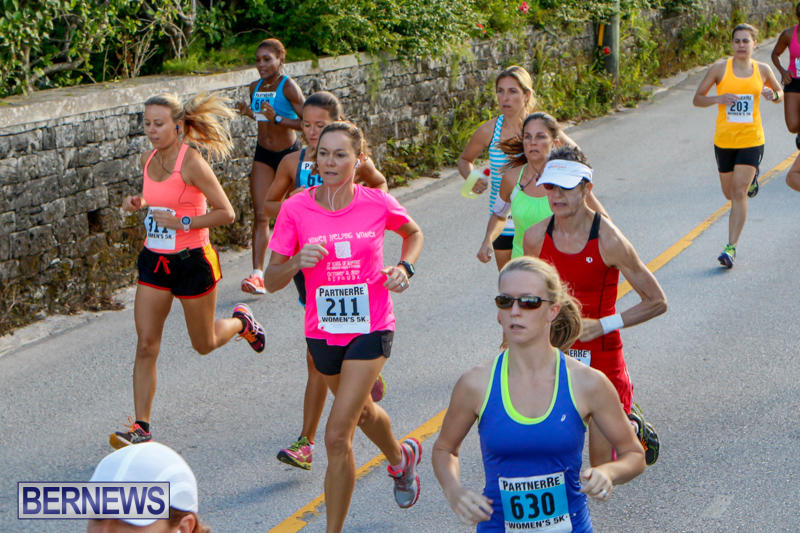PartnerRe-Womens-5K-Bermuda-October-5-2014-10