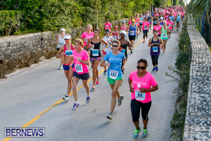 PartnerRe-Womens-5K-Bermuda-October-5-2014-13