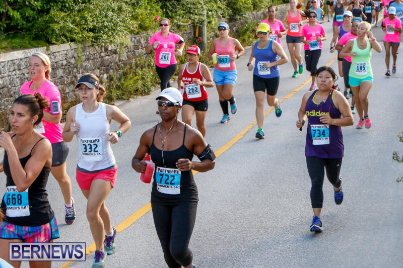 PartnerRe-Womens-5K-Bermuda-October-5-2014-14