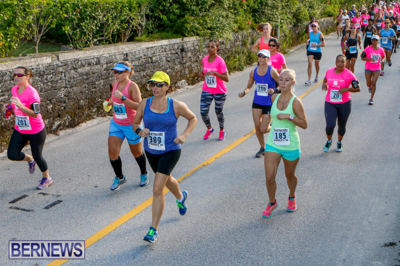 PartnerRe-Womens-5K-Bermuda-October-5-2014-16