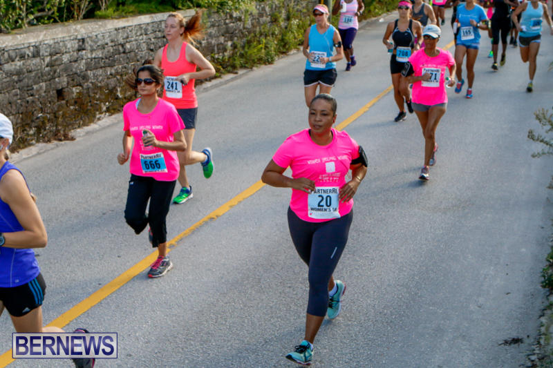 PartnerRe-Womens-5K-Bermuda-October-5-2014-17