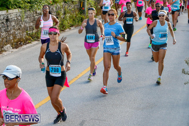 PartnerRe-Womens-5K-Bermuda-October-5-2014-19