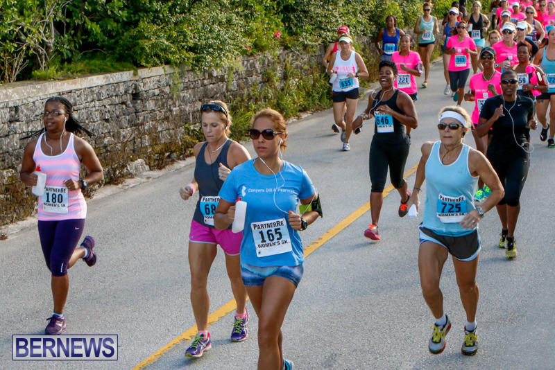 PartnerRe-Womens-5K-Bermuda-October-5-2014-20