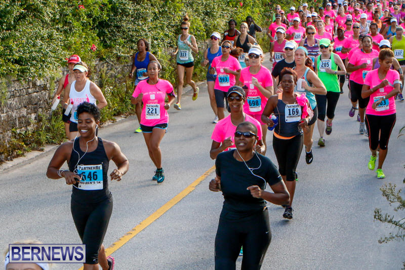 PartnerRe-Womens-5K-Bermuda-October-5-2014-21