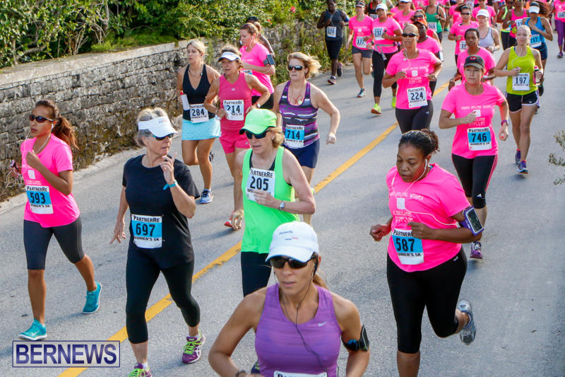 PartnerRe-Womens-5K-Bermuda-October-5-2014-23