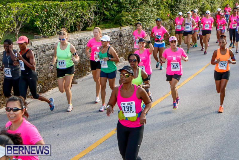 PartnerRe-Womens-5K-Bermuda-October-5-2014-25