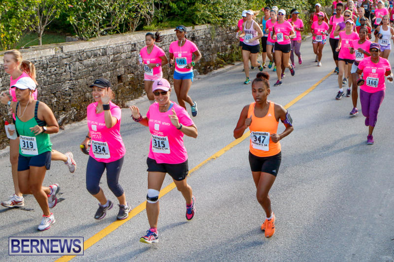 PartnerRe-Womens-5K-Bermuda-October-5-2014-26