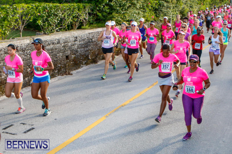 PartnerRe-Womens-5K-Bermuda-October-5-2014-27