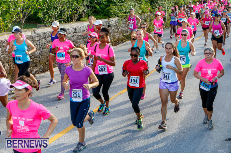 PartnerRe-Womens-5K-Bermuda-October-5-2014-28