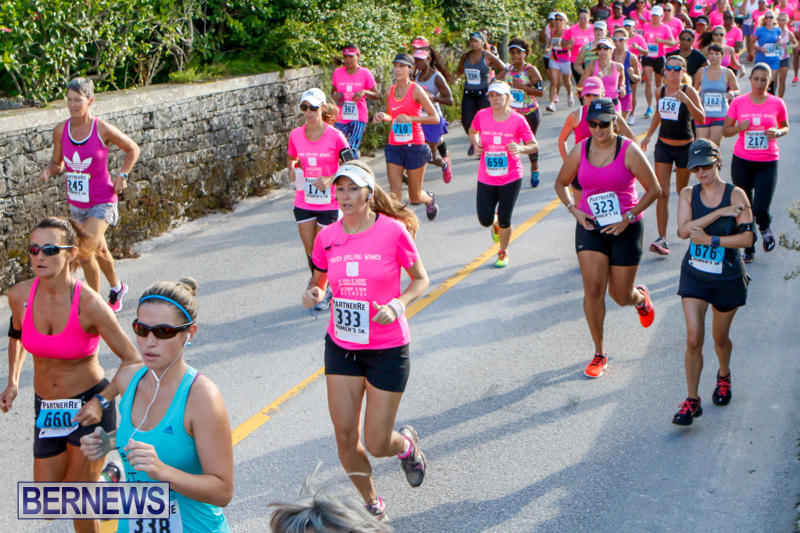 PartnerRe-Womens-5K-Bermuda-October-5-2014-29