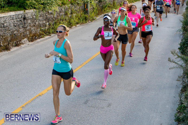 PartnerRe-Womens-5K-Bermuda-October-5-2014-3