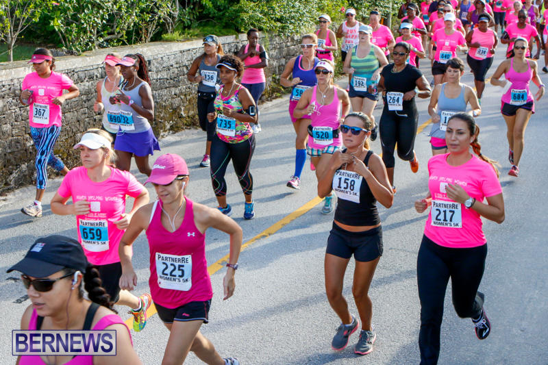PartnerRe-Womens-5K-Bermuda-October-5-2014-30