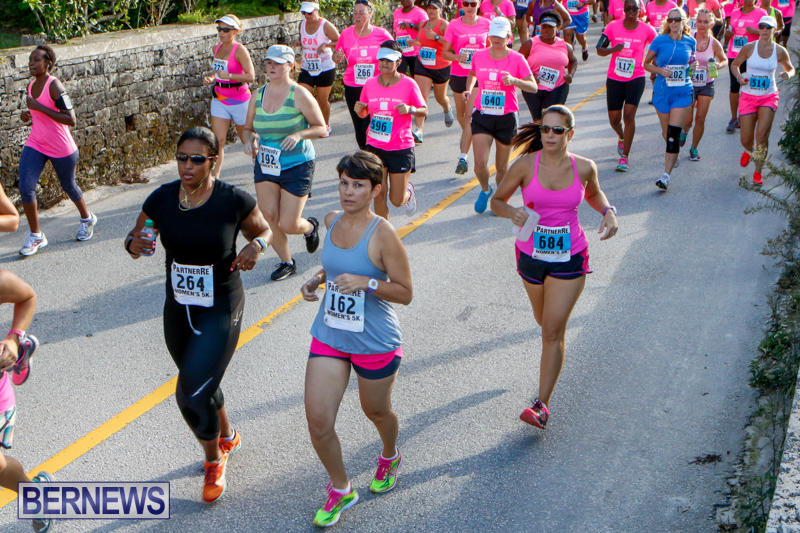PartnerRe-Womens-5K-Bermuda-October-5-2014-31
