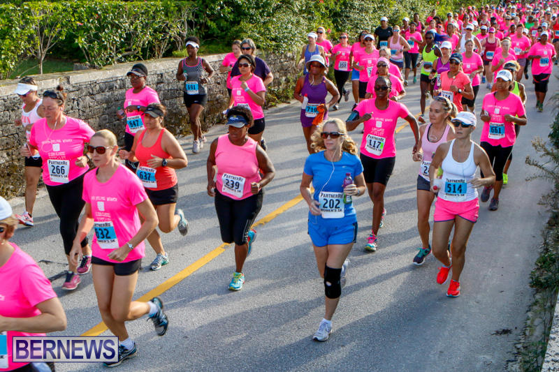 PartnerRe-Womens-5K-Bermuda-October-5-2014-32