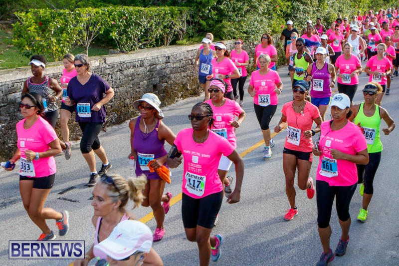 PartnerRe-Womens-5K-Bermuda-October-5-2014-33