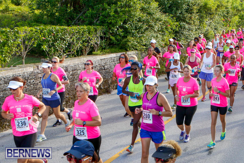 PartnerRe-Womens-5K-Bermuda-October-5-2014-34