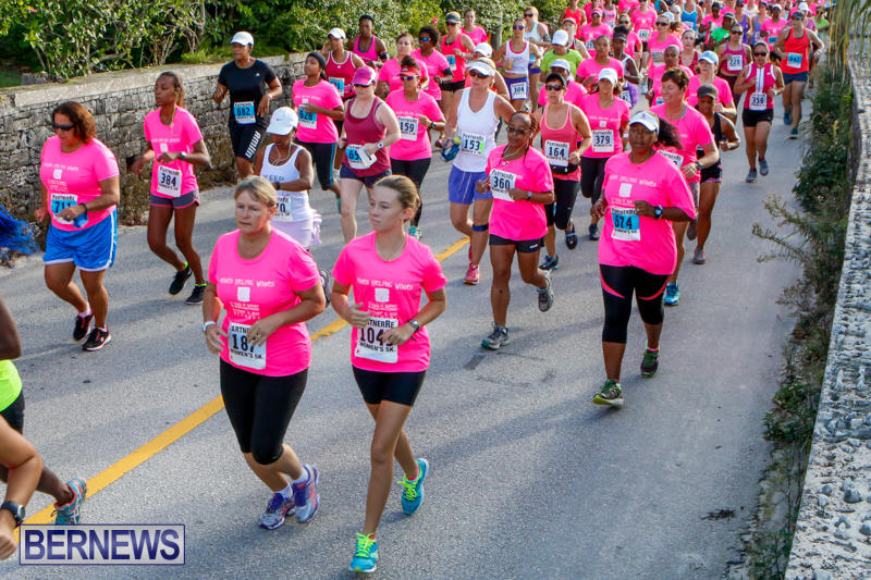 PartnerRe-Womens-5K-Bermuda-October-5-2014-35