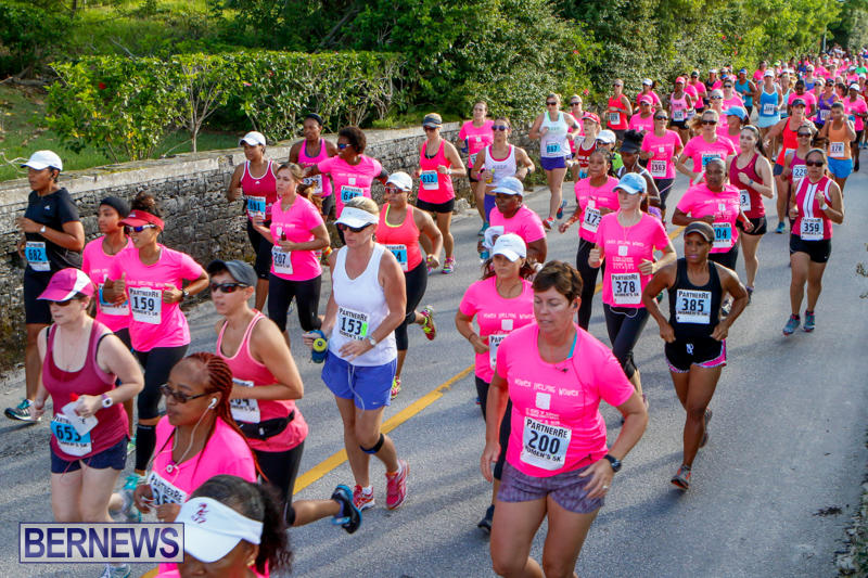 PartnerRe-Womens-5K-Bermuda-October-5-2014-36