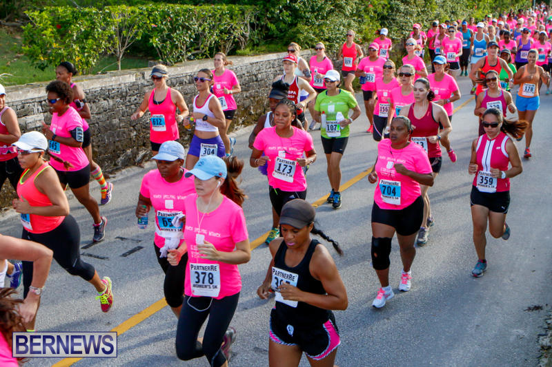 PartnerRe-Womens-5K-Bermuda-October-5-2014-37
