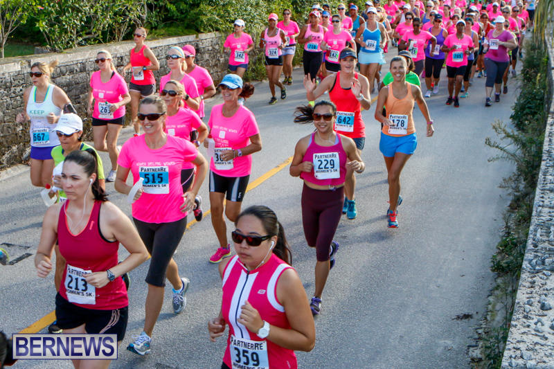 PartnerRe-Womens-5K-Bermuda-October-5-2014-38