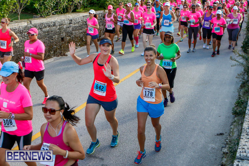 PartnerRe-Womens-5K-Bermuda-October-5-2014-39