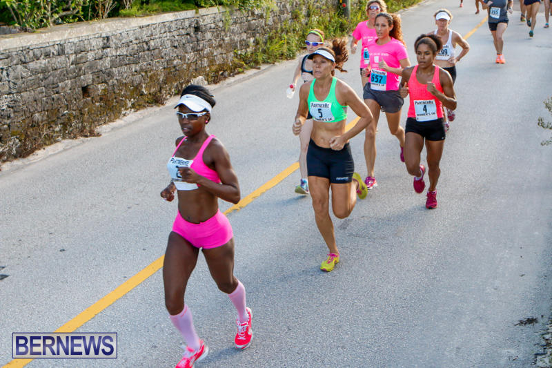 PartnerRe-Womens-5K-Bermuda-October-5-2014-4