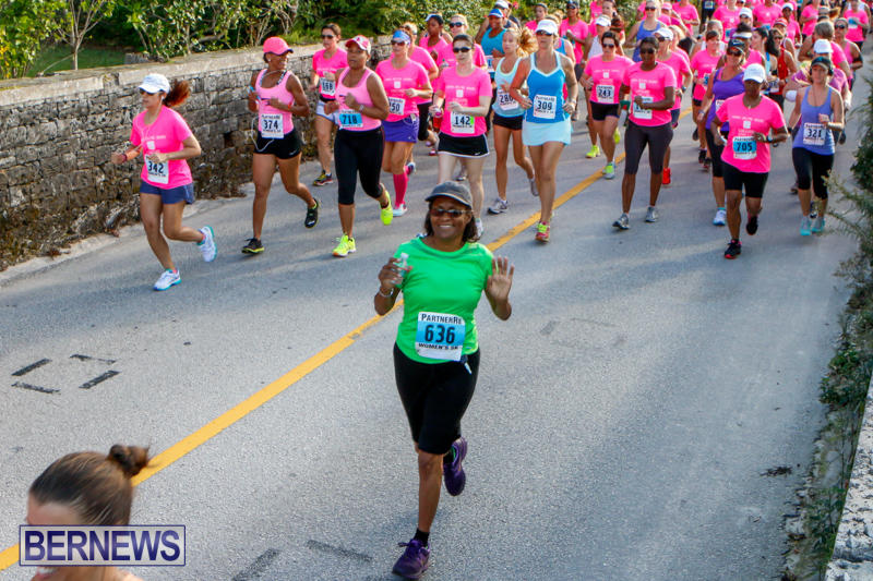 PartnerRe-Womens-5K-Bermuda-October-5-2014-40