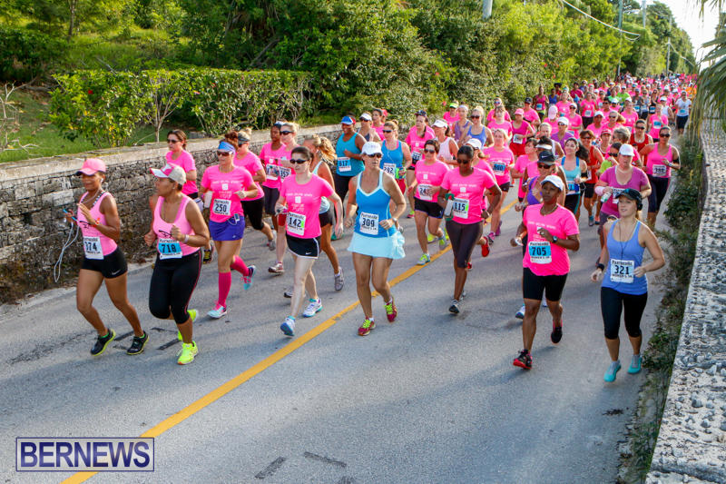 PartnerRe-Womens-5K-Bermuda-October-5-2014-41