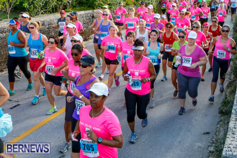PartnerRe-Womens-5K-Bermuda-October-5-2014-42