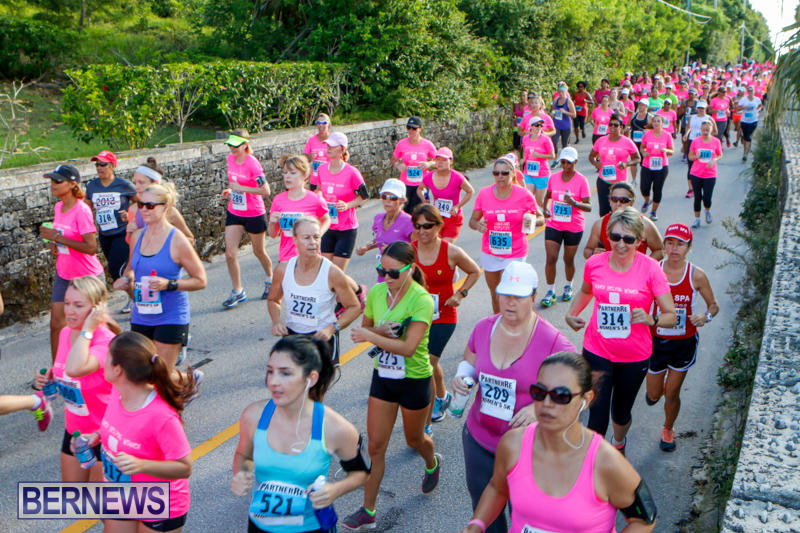 PartnerRe-Womens-5K-Bermuda-October-5-2014-43