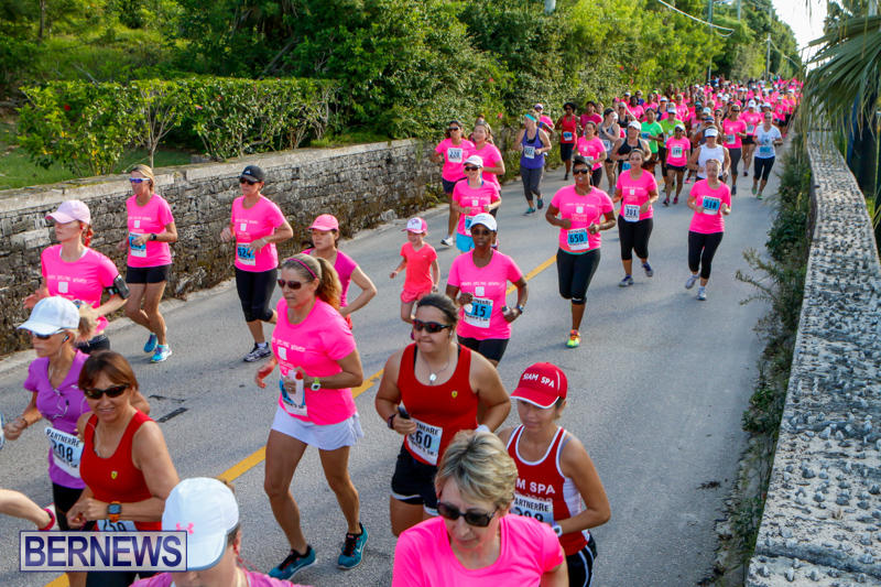 PartnerRe-Womens-5K-Bermuda-October-5-2014-44