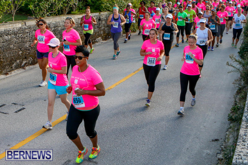 PartnerRe-Womens-5K-Bermuda-October-5-2014-45