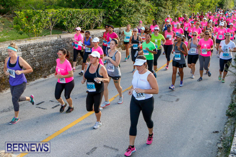 PartnerRe-Womens-5K-Bermuda-October-5-2014-46
