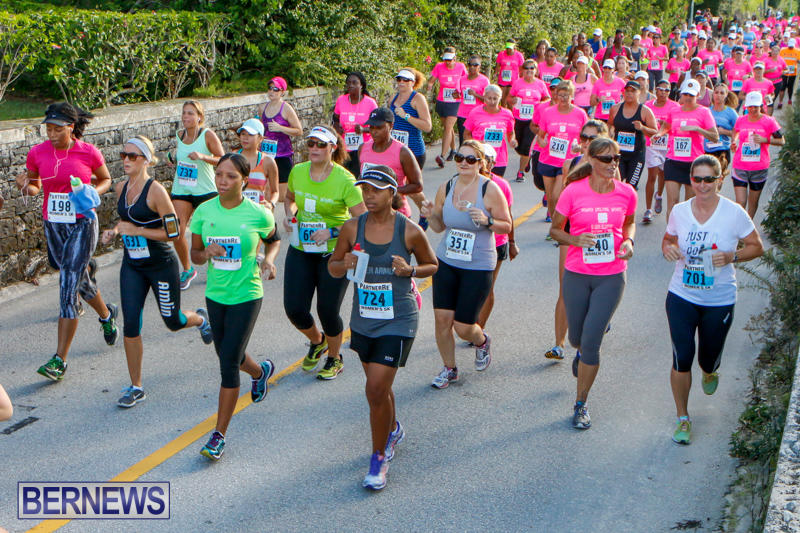 PartnerRe-Womens-5K-Bermuda-October-5-2014-47
